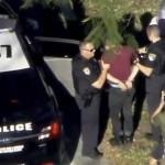 В результате стрельбы в школе во Флориде убиты 17 человек