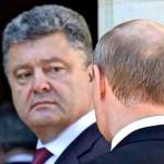 Швейцария начала арест активов Газпрома. Акции Nord Stream-1 и 2 заморожены