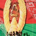 Беларусь ограничивает использование криптовалют