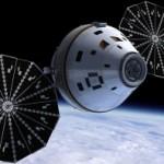 Илон Маск отправил в космос послание, которое можно будет прочитать через миллионы лет