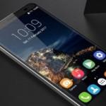 Китай выпустил абсолютную копию iPhone X