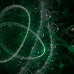 Израильские физики пятикратно ускорили коммуникацию квантовых сетей