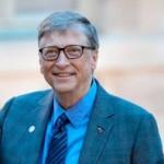 Билл Гейтс хочет раздать свои деньги