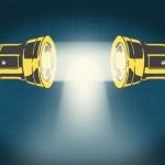 Физики MIT открыли новое состояние света