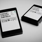 Samsung выпустил твердотельный накопитель на 30 ТБ