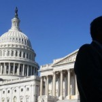 Конгресс США проголосует законопроект в поддержку Украины в киберпространстве