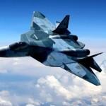 Генерал ВВС США: Су-57 для нас не угроза