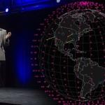 SpaceX запустили первые спутники для раздачи «всемирного интернета»