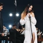 Группа «Время и Стекло» впервые записала песню на украинском языке (видео)