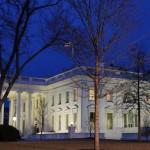 За встречей глав спецслужб США и России стоял Белый дом ради корпоративной сделки