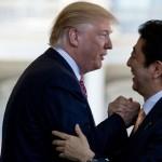 США и Япония не видят смысла в диалоге с КНДР
