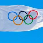 WADA поприветствовала решение CAS о недопуске россиян к Играм