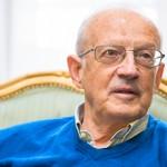 Пионтковский —  то, что сегодня пытаются навязать Украине, намного хуже, чем «Приднестровье»