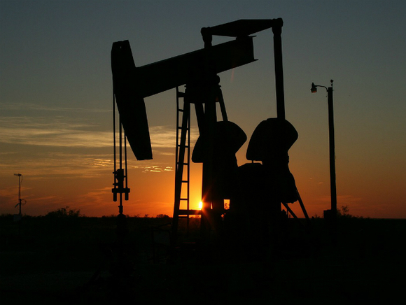 МЭА: В 2019г. США обгонят РФ подобыче нефти