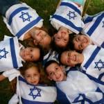 Названы самые популярные имена в Израиле