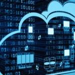 Хакеры для майнинга криптовалют использовали облачные серверы Теслы
