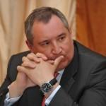 Рогозин: Западные антироссийские санкции введены навсегда!