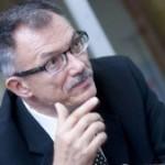 Экс-посол Литвы в Украине: то, что в Крыму в 2014 году удалось избежать большого кровопролития, стало большим успехом для Украны