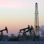 Качество российской нефти резко упало, европейцы планируют от нее отказываться