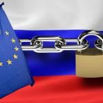 ЕС продлил «Крымские» санкции против Росии