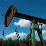Стоимость нефти Brent превысила $69 за баррель