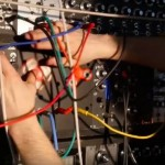 «Музыка из ада» — Блогер создал музыкальный орган из игрушек-ферби (видео)