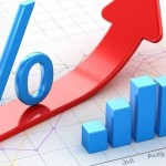 Украинским банкам запретят повышать ставку по кредитам без согласия клиента