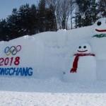 МОК не намерен приглашать оправданных CAS российских спортсменов на Олимпиаду в Пхенчхане