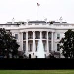 В США заявили об «ударе в спину» со стороны Канады