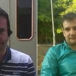 «Испанский диспетчер», рассказавший о «сбивавшем Боинг МН17 украинском штурмовике», получил за рассказ $48 тысяч