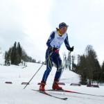 Олимпийский триумф: украинские паралимпийцы повторили свой рекорд по количеству добытых медалей