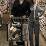 Анджелина Джоли подтвердила слухи об анорексии