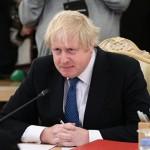 Великобритания разрабатывает аналог «списка Магнитского»