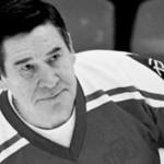 Легендарный хоккеист Юрий Шаталов покончил с собой