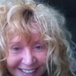 «Да я бы его сама облила» — Пугачева поддержала Собчак