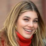 Модель и «приемная дочь» Аль Пачино: что мы знаем о новой девушке Леонардо ДиКаприо