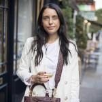 Дочь Олега Тинькова Дарья, живущая в Лондоне: мне сейчас стыдно говорить, что я русская