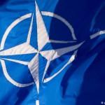 НАТО назвало нападение на Скрипаля в Британии «нападением»