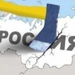 Нафтогаз уже насчитал Газпрому $2,5 миллиона пени