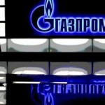 Минюст Украины уже взыскал в бюджет более 100 млн гривен средств «Газпрома»