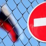 Украина ввела масштабные санкции против россиян, в том числе заблокировала активы Дерипаски