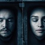 Герои «Игры престолов» умрут в финале, пообещали в НВО