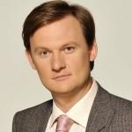Умер известный украинский ведущий Олесь Терещенко. В последний год жизни он боролся с раком