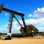 Цена на нефть Brent подскочила выше $60 за баррель