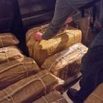 Бывший завхоз посольства РФ в Аргентине дал сведения, что поставки кокаина в Москву были организованы как минимум в 2012 году