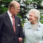 Через 35 лет рассекречено дело о покушении на королеву Британии
