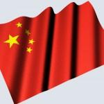 Главный миллиардер Китая вступил в компартию чтобы не потерять деньги