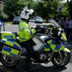 Полиция Лондона расследует смерть Николая Глушкова как убийство