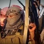 «ИГИЛ» захватил часть Дамаска
