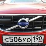Лучшим автомобилем Европы впервые признан Volvo